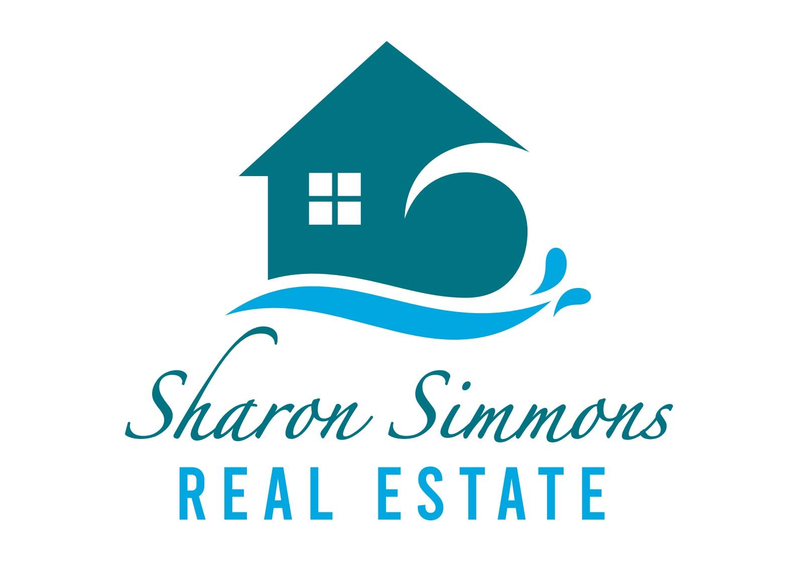 Sharon Simmons Real Estate