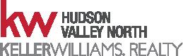 Keller Williams Realty Hudson Valley North