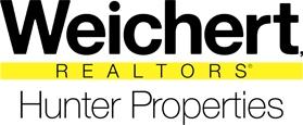 Weichert, Realtors® - Hunter Properties