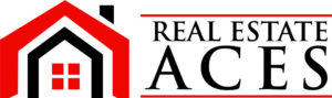 Real Estate Aces