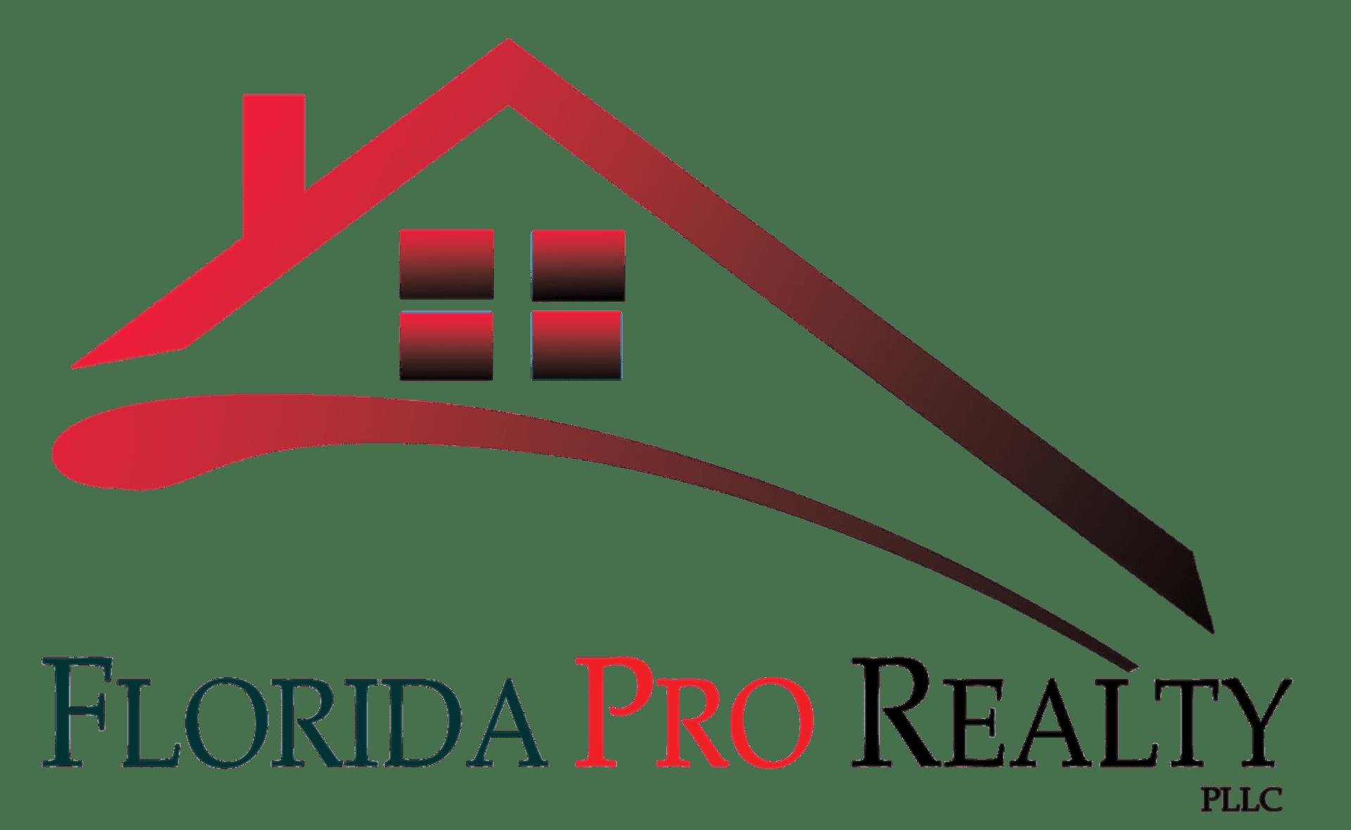 Florida Pro Realty