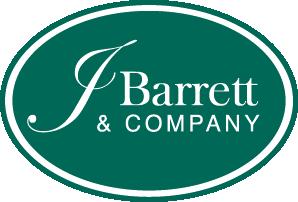 J. Barrett & Company