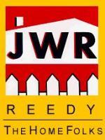 J.W. Reedy Realty