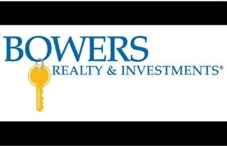 Bowers Realty & Investments, Inc