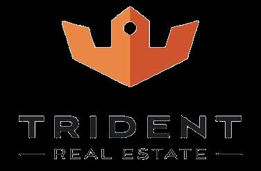 Trident Real Estate, Inc