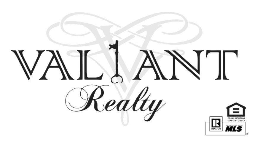 Valiant Properties, LLC