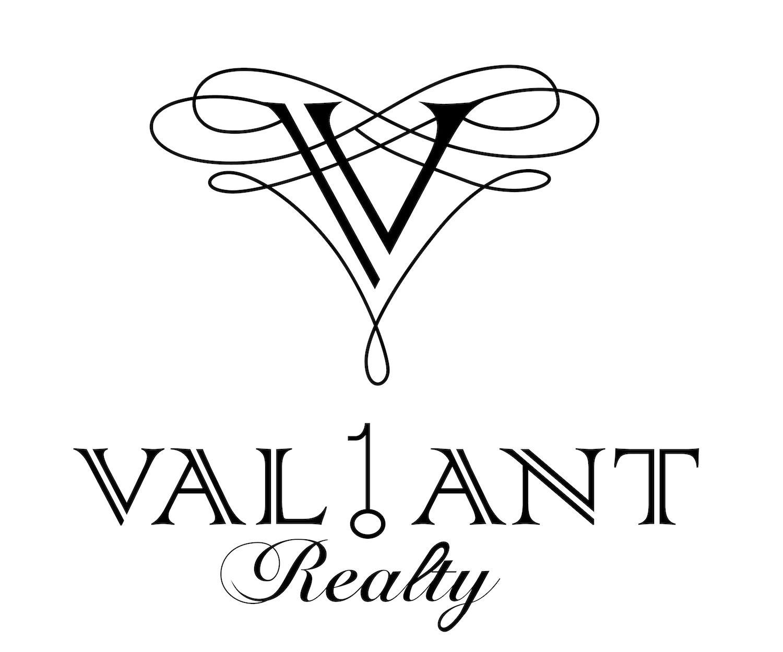 Valiant Realty