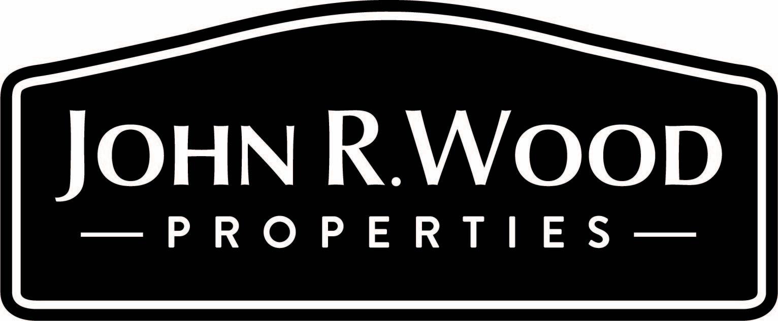 John R. Wood Properties