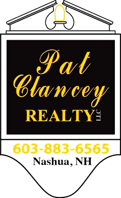 Pat Clancey Realty