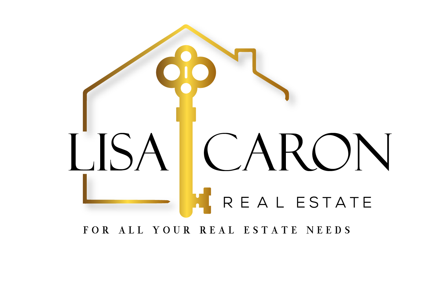 Lisa Caron Real Estate
