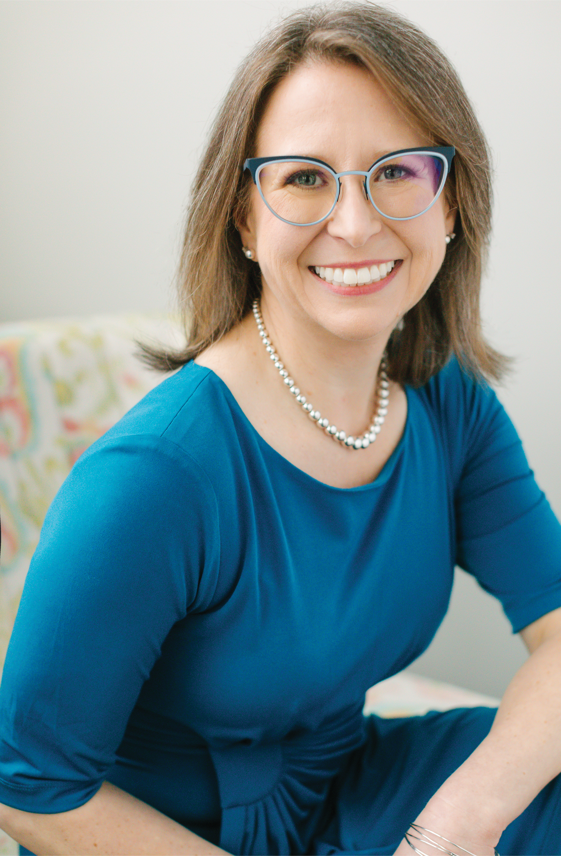 Sarah Gustafson