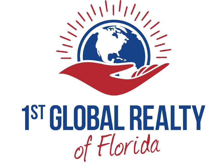 1st Global Team (powered by Reagan Realty)