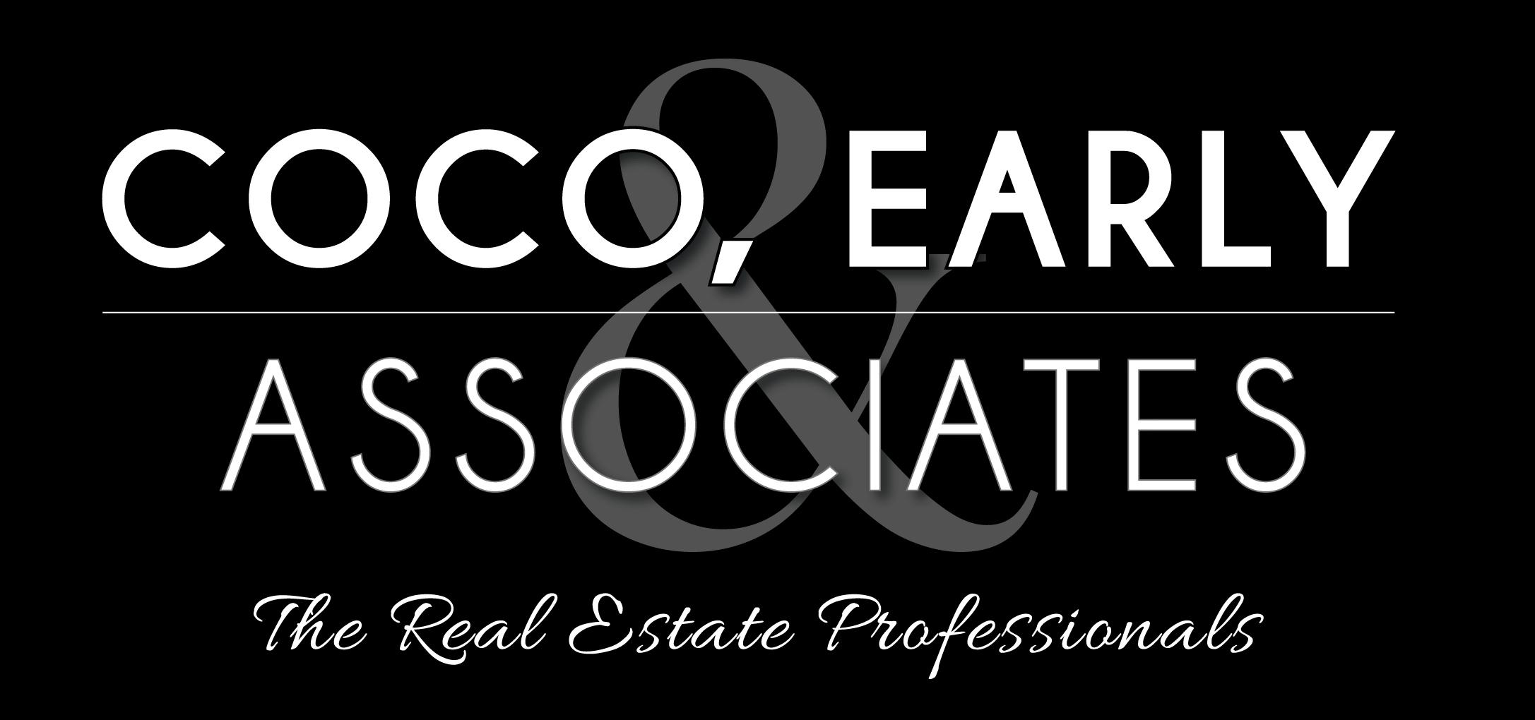 Coco, Early & Associates