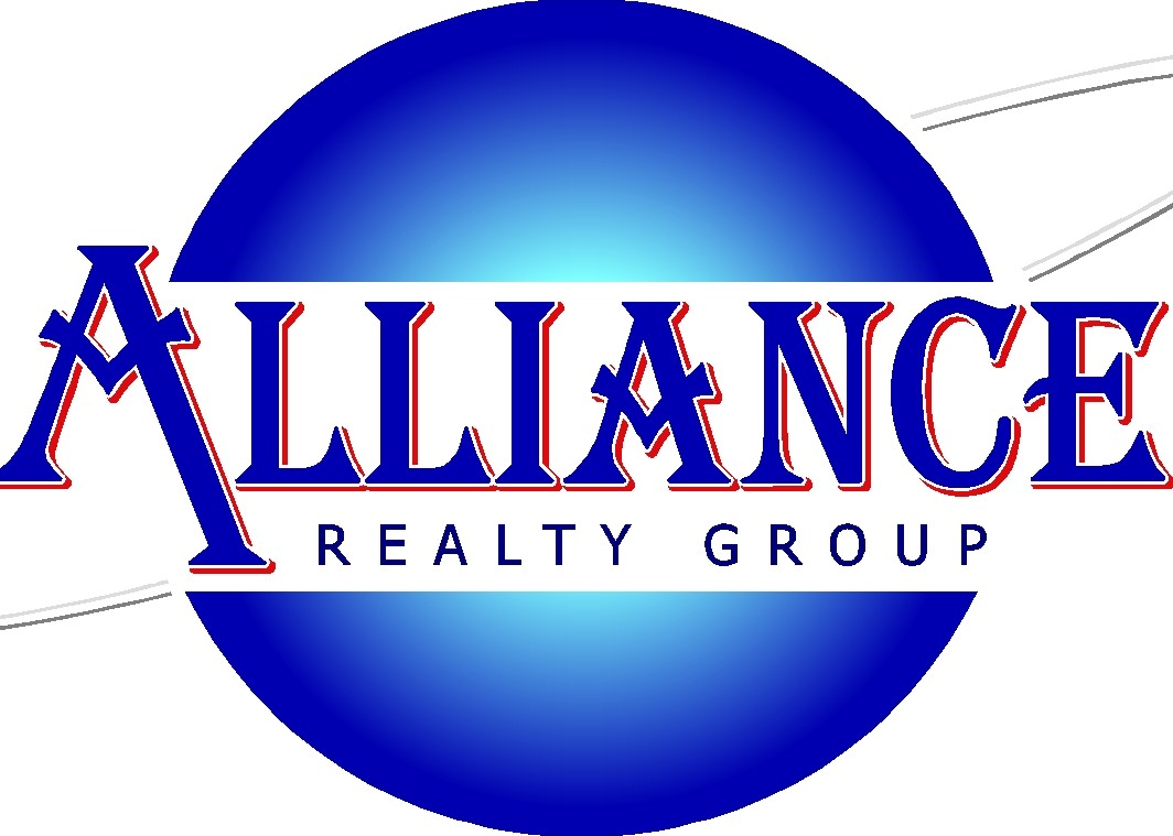 Alliance Realty Group