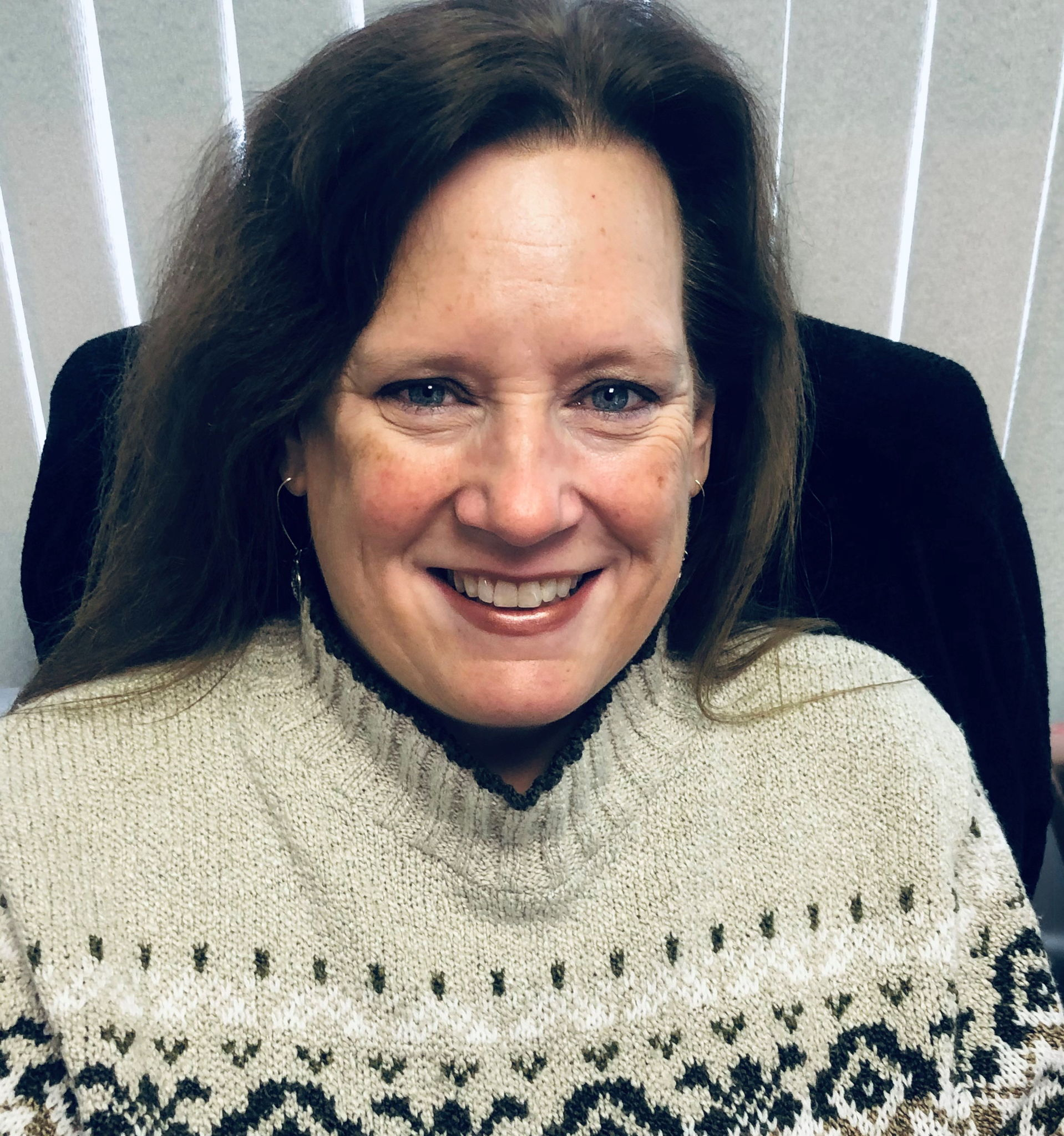 Diane M. Chuha