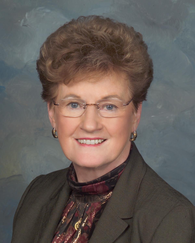 Joan L. Chuha