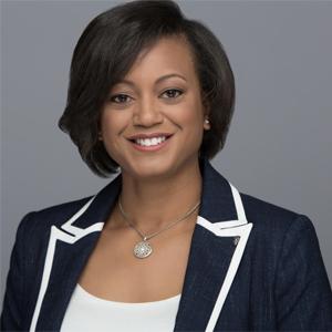 Kim Lawrence