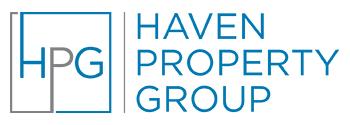 Haven Property Group LLC