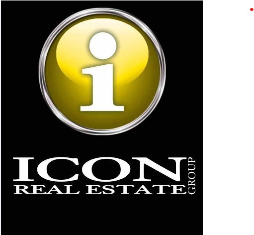 Icon Real Estate Group