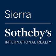 Sierra Sotheby's Intl Realty