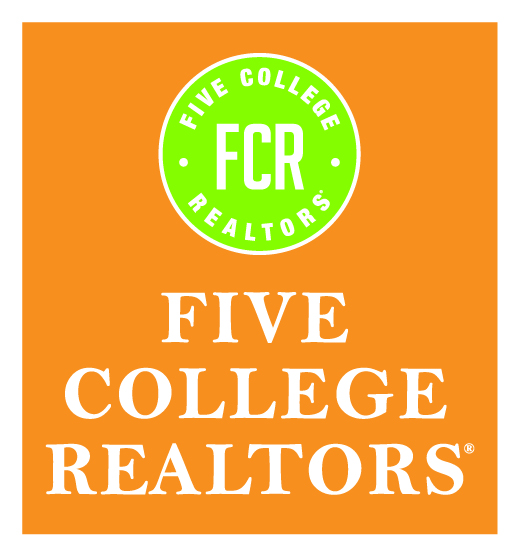 5 College Realtors®