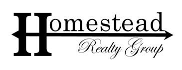 Homestead Realty Group
