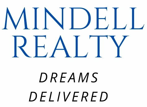 Mindell Realty