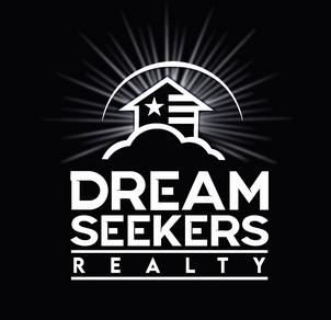 Dream Seekers Realty, LLC