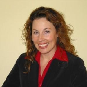 Carolyn Cannon-Sequiera
