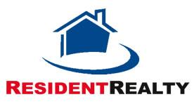 Resident Realty North Metro LLC