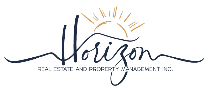 Horizon Real Estate and Property Management, Inc.