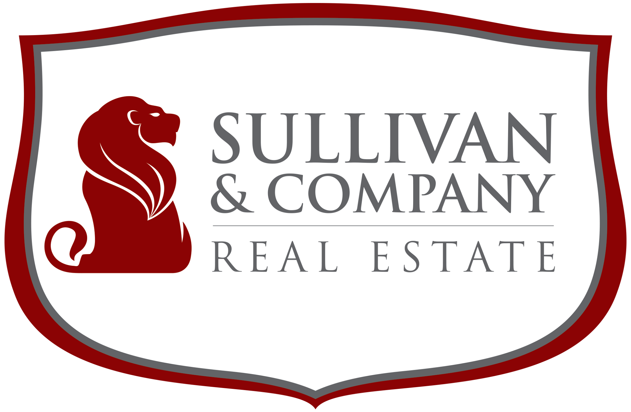 Sullivan & Company Real Estate, Inc.
