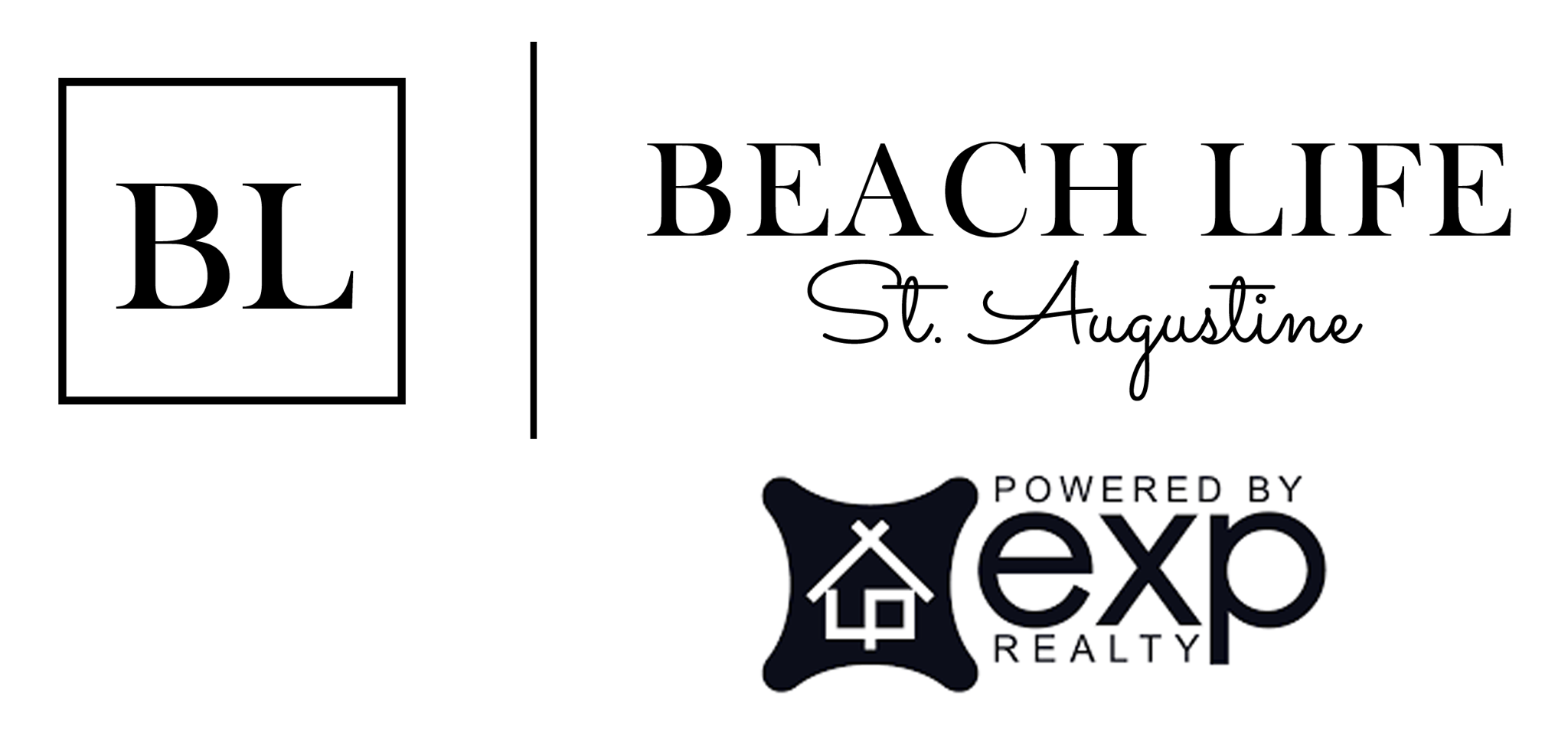 Exp Realty Inc