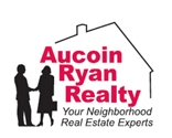 Aucoin Ryan Realty