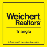 Weichert Realtors®-Triangle