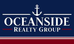 Oceanside Realty Group