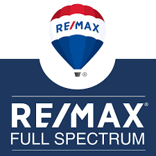 RE/MAX Full Spectrum