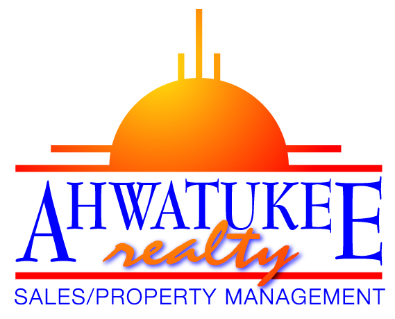 Ahwatukee Realty & Property Management Inc