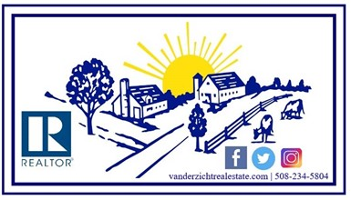 VanderZicht Real Estate, Inc.