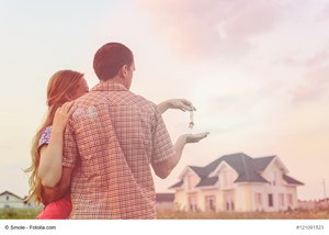 Determine If a Home Is Right for You