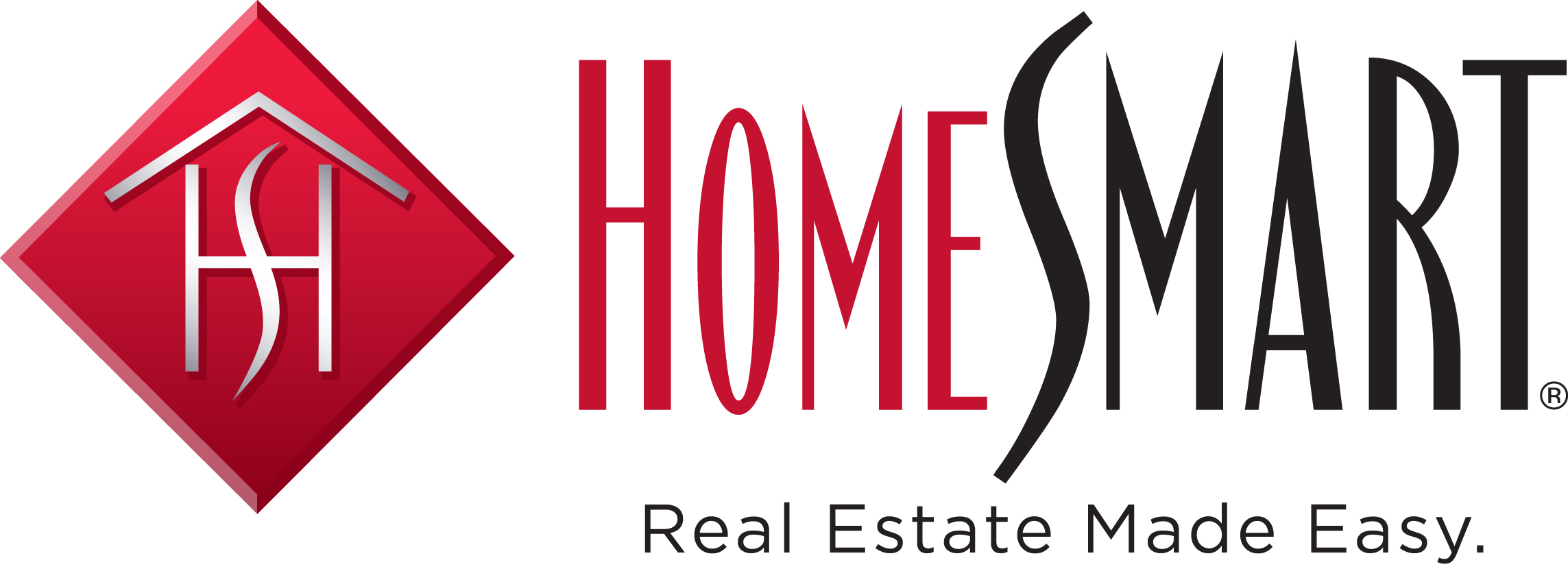 HomeSmart Realty West