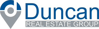 Julia Carver - Duncan Real Estate Group Inc