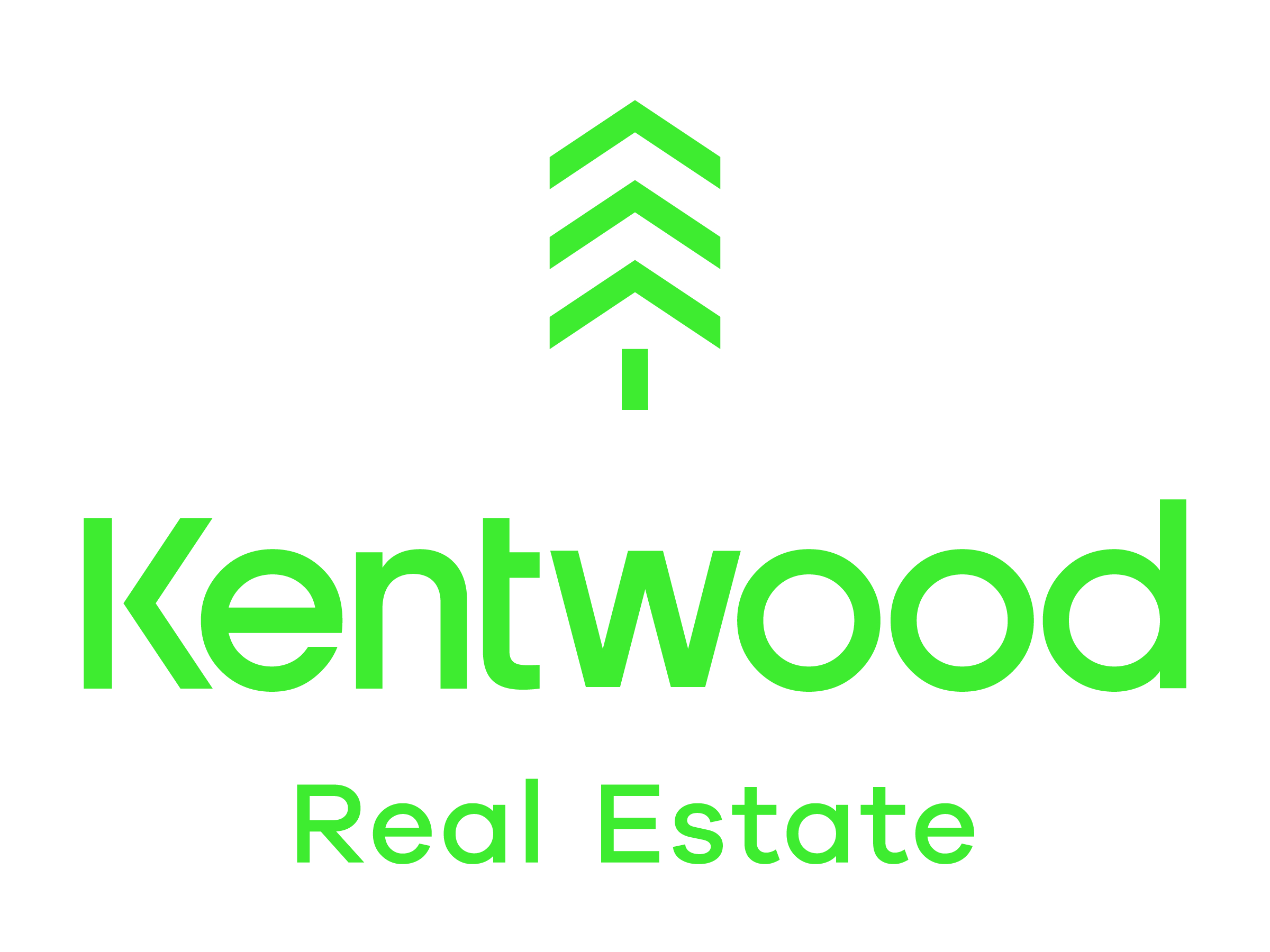 Kentwood Real Estate City Properties