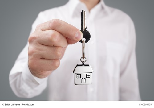 Advice for Selling Your House Quickly