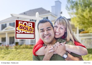 Simple Home Staging Tips for Selling Your House