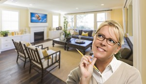 Expert Home Staging Helps To Attract Eager Buyers