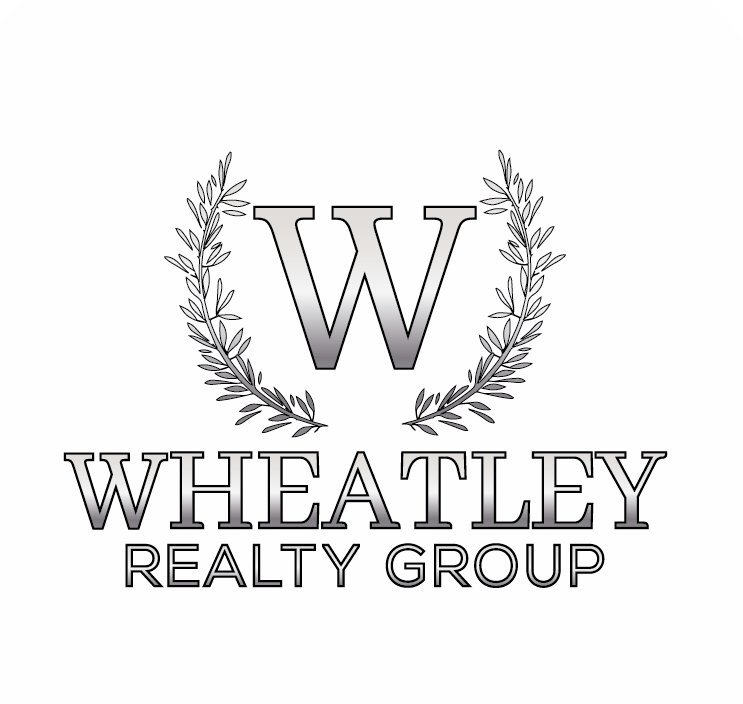 Wheatley Realty Group