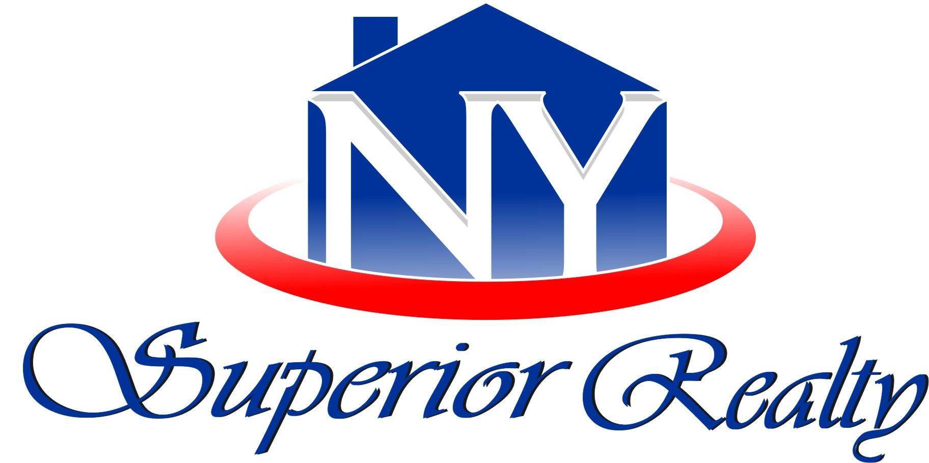 NY Superior Realty