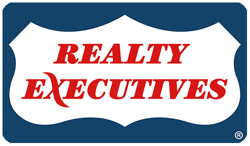 Realty Executives Ferrell Associates