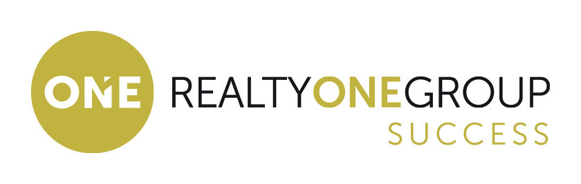 Realty ONE Group Success